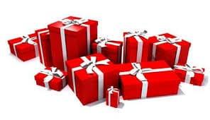 cadeaux-de-noËl-optique
