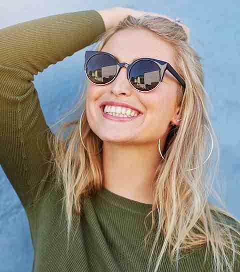 Quelle sont les meilleures lunettes de soleil ?