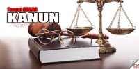 Oda Ve Birlik Kanunu