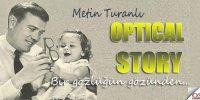 Optical Story