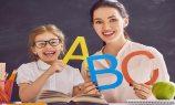 Çocuklarınız Okulda Başarıyı Sağlıklı Gözler ile Yakalasın