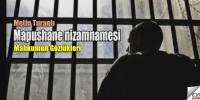 Mapushane nizamnamesi