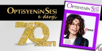 OptisyeninSesi e dergi/ 70.Sayı