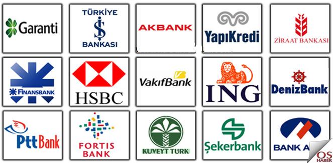 2020 Yılından İtibaren Özel Bankalar Vergi Tahsilatı Yapamayacaktır