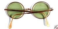 Bu gözlük 170 bin dolara satıldı!