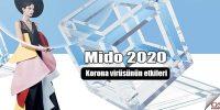 Mido 2020 Planı