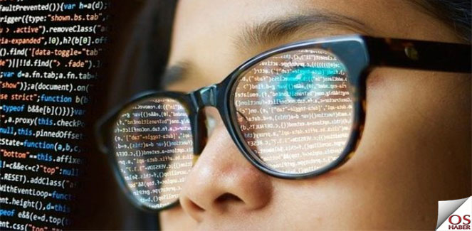 İnternet'te yapılan görme testleri ile reçete oluşturulamaz