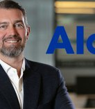 Alcon' dan Türkiye' ye 115 Milyon TL yatırım!