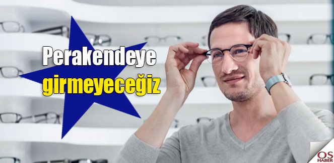 ZEISS Optik Sektörüne söz veriyor