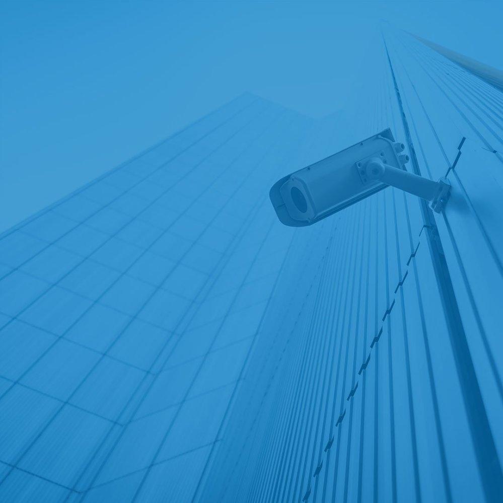 medium resolution of security camera cabling