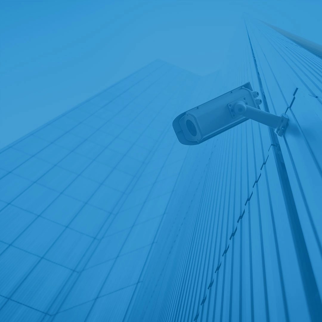 hight resolution of security camera cabling