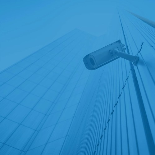 small resolution of security camera cabling