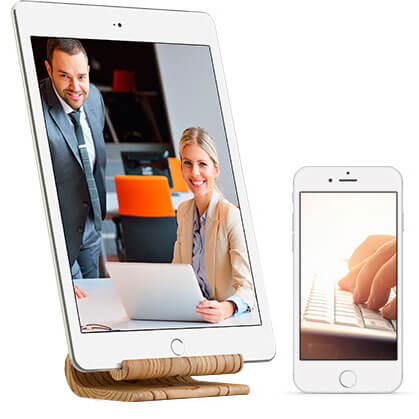 iphone-ipad-2