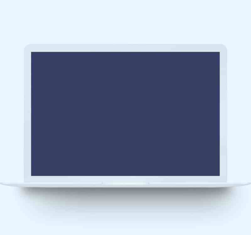 laptop Inicio OptiYA! - laptop - Inicio