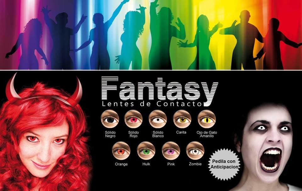 lentes-de-contacto-fantasy-fantasia2 Marcas que trabajamos