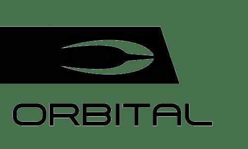orbital Anteojos Orbital en el acto!