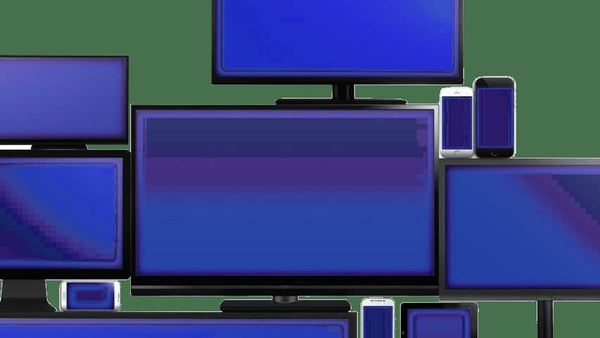 pantallasluz Lentes Blue