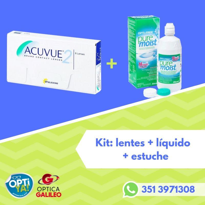 lentes-de-contacto-descartables-acuvue-2-cordoba-jpg Acuvue 2 - Lentes de Contacto descartables