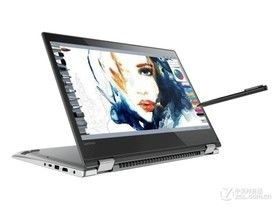 Lenovo YOGA 520 A 360 degree flip touch screen Laptop Specifications