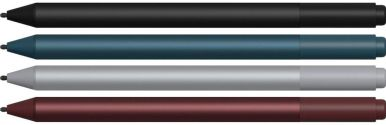 New colors for the Surface Pen
