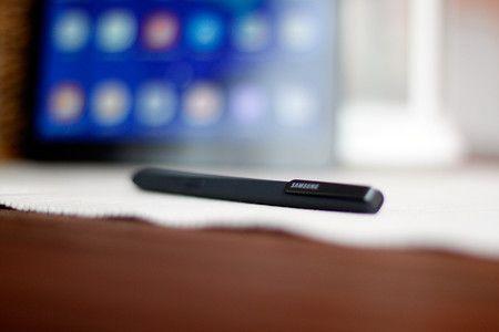Galaxy Tab S3 20