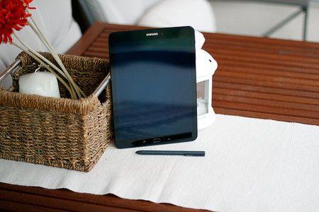 Galaxy Tab S3 19