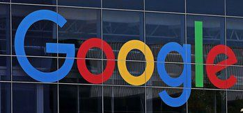 Fuchsia, Google