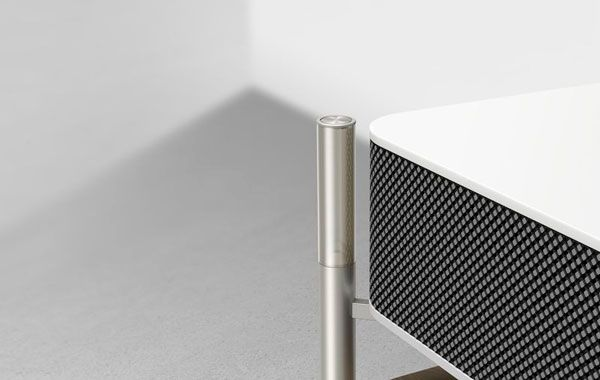 Sony LSPX-A1: This is the Sony projector that will cost you more than a car