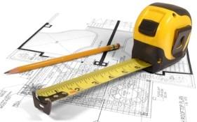 Мысли инженера - Рынок инжиниринга