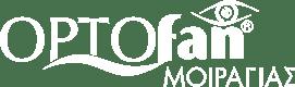 optofan logo2