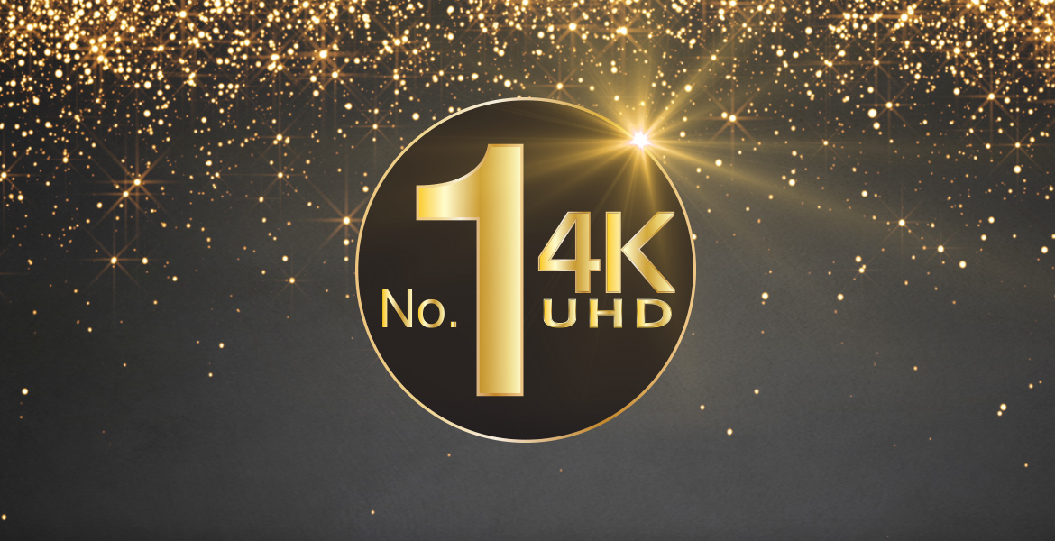 4k Uhd  Optoma United Kingdom