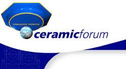 ceramicforum