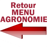 Back_AGRONOMIE