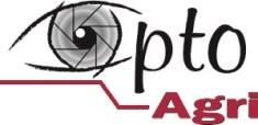 Logo_Opto_Agri_01