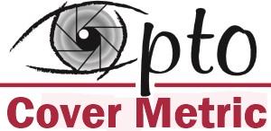 Logo_Opto_CoverMetric_01