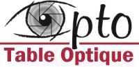 Logo_Opto_TableOptique_01