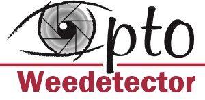 Logo_Opto_Weedetector_01