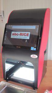 abc-rice_01.jpg