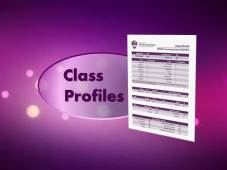 Class Profile_Featured Image