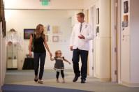 Steve Kleen and Family