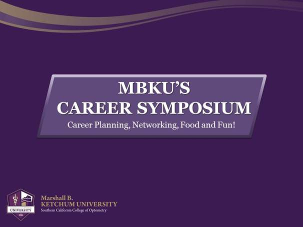 Featured Image Career symposium