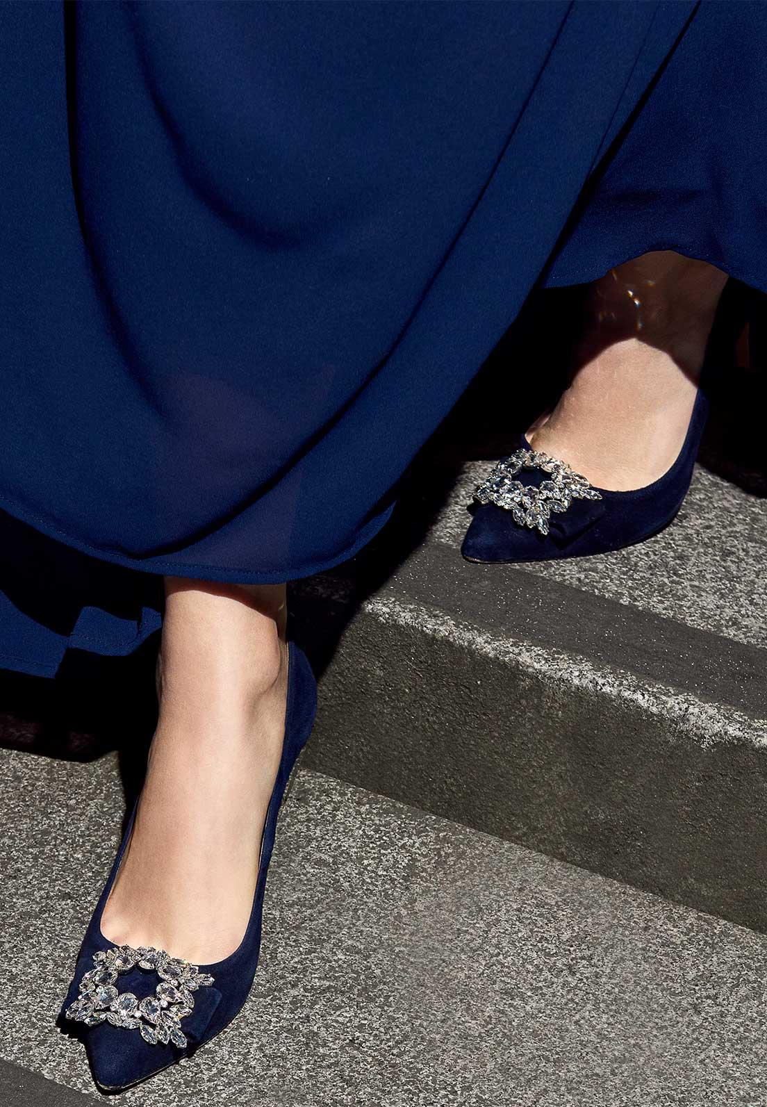 Zalando Schuhe Damen Ugg Hausschuhe Damen Zalando