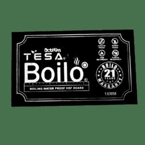 Action Tesa BOLIO Board