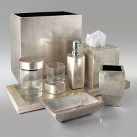 Luxury Bathroom Accessories - Cool Teenage Girl Rooms 2015