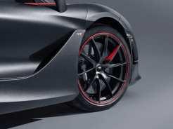 McLaren 720s 5
