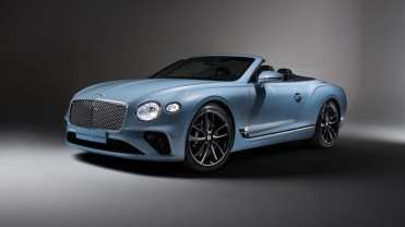 bentley cconvertiblem 5