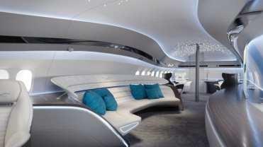 Boeing 777X 4