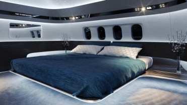 Boeing 777X 7