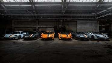 McLaren MSO Opulentclub 1