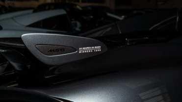 McLaren MSO Opulentclub 12